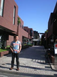 aoyama-street1.jpg
