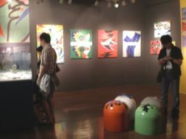 aoyama-taro-okamoto-memorial-museum18.jpg