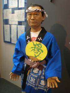 aoyama-taro-okamoto-memorial-museum25.jpg