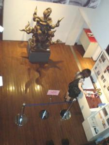 aoyama-taro-okamoto-memorial-museum27.jpg