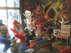 aoyama-taro-okamoto-memorial-museum33.jpg