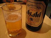 asagaya-2doru33.jpg