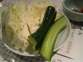 asagaya-buchi17.jpg