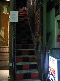 asagaya-checker-board4.jpg