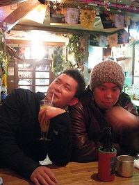 asagaya-dao-thai78.jpg