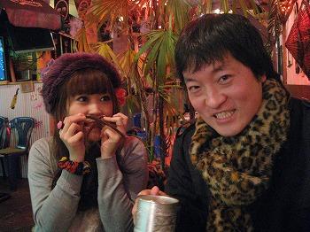 asagaya-dao-thai81.jpg