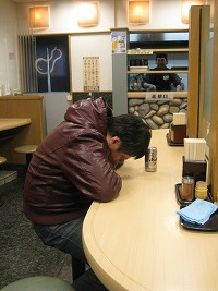 asagaya-fujisoba33.jpg