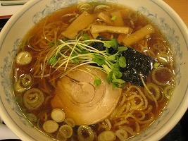 asagaya-fukushin2.jpg