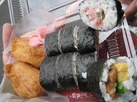 asagaya-futaba-sushi2.jpg