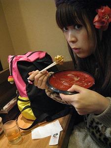 asagaya-kukuru19.jpg