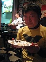 asagaya-loft25.jpg