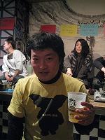 asagaya-loft26.jpg