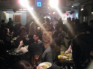 asagaya-loft4.jpg