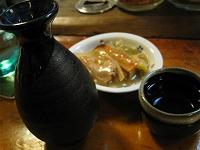 asagaya-mimizuku53.jpg
