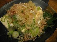 asagaya-mimizuku55.jpg