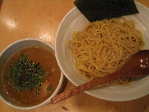 asagaya-mitsubatei7.jpg