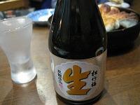 asagaya-nakayoshi13.jpg