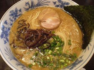 asagaya-orenchi47.jpg