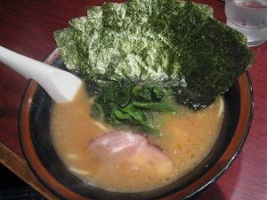 asagaya-seiya50.jpg