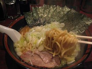asagaya-seiya54.jpg