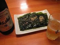 asagaya-shinobibuta110.jpg