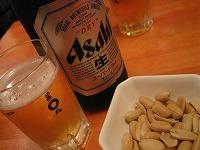 asagaya-shinobibuta111.jpg