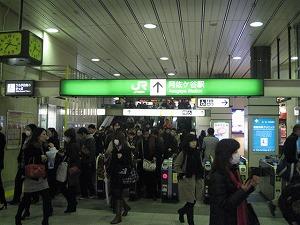 asagaya-street236.jpg