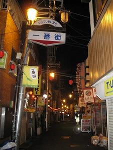 asagaya-street238.jpg