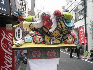asagaya-street243.jpg