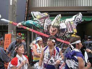 asagaya-street244.jpg