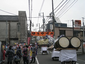 asagaya-street245.jpg