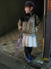 asagaya-street247.jpg
