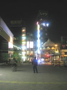 asagaya-street249.jpg