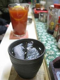 asagaya-waco3.jpg