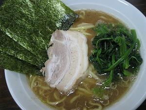 asagaya-yamafujiya2.jpg