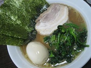 asagaya-yamafujiya3.jpg