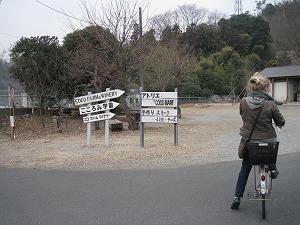 ashikaga-cocofarm2.jpg