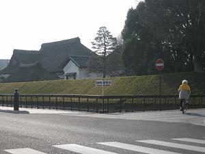 ashikaga-gakko1.jpg