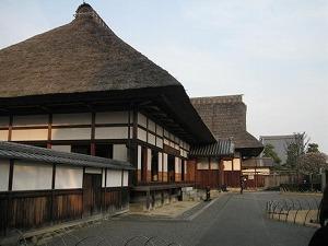 ashikaga-gakko10.jpg