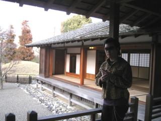 ashikaga-gakko12.jpg
