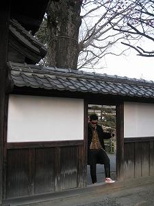 ashikaga-gakko13.jpg