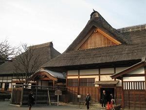 ashikaga-gakko9.jpg