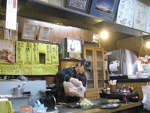 ashikaga-hatoya4.jpg