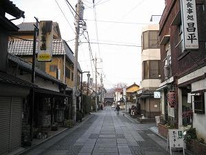 ashikaga-street1.jpg