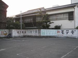 ashikaga-street12.jpg