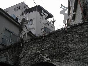 ashikaga-street16.jpg