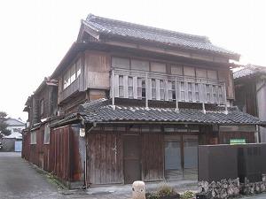 ashikaga-street17.jpg