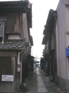 ashikaga-street18.jpg