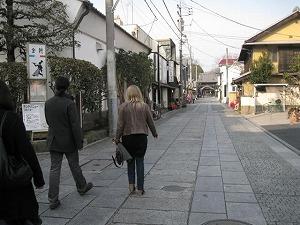 ashikaga-street2.jpg