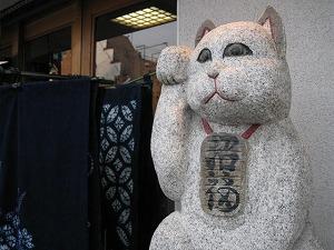 ashikaga-street3.jpg